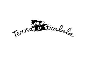 Terra et Tralala