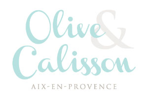 Olive & Calisson/
